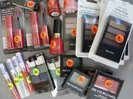 cvs beauty clearance haul