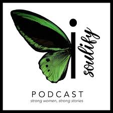 iSoulify Podcast