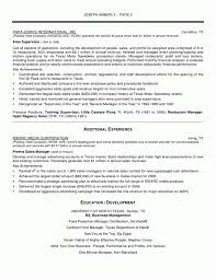 student artist resume essay on why should we be proud of being  manager resume operations manager resume › student artist resume essay on why should we be proud