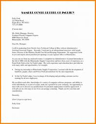 7 Cover Letter Introduction Examples Letter Signature With Cover