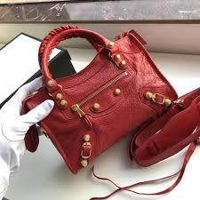 Designer Mini Crossbody Bag Hot Fashion Designer Classic Women Motorcycle Bag Mini Crossbody Bag Rivet Purse Tote Handbag High Quality Crack Genuine Leather Handbags Ladies