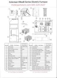 Wiring Diagram 320729 752 Control Board   Circuit Wiring And Diagram together with Goodman Gmp075 3 Wiring Diagram Caroldoey   WIRE Center • together with Goodman Wiring Diagram Typical System   WIRE Center • together with Goodman Furnace Diagram Fresh Goodman Gmp075 3 Wiring Diagram further plete Furnace Board Wiring Diagram Great Goodman Gmp075 3 Wiring likewise Goodman Gmp075 3 Wiring Diagram – Davejenkinsub   szliachta org besides Goodman Air Handler Units Wiring Diagrams   Wiring Diagram Database moreover Goodman Gmp075 4 Wiring Diagram   Circuit Connection Diagram • likewise Goodman Sequencer Wiring Diagram Fresh Goodman Gmp075 3 Wiring in addition Carrier Control Board Wiring Diagram   DIY Enthusiasts Wiring Diagrams likewise Goodman Gmp075 3 Parts Diagram   Product Wiring Diagrams •. on gmp075 3 wiring diagram