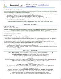 Coaching Resume Template Cool Coaching Resume Template Best Of Coaching Resume Resume Ideas