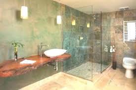 open shower stalls. Doorless Shower Stall Glass Enclosure Enclosures Walk In  Stalls Open O