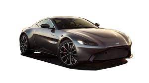 Aston Martin V8 Vantage Photos Interior Exterior Car Images Cartrade