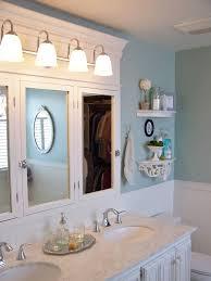 Small Picture Bathroom Bathroom Planner Guest Bathroom Remodel Bathroom