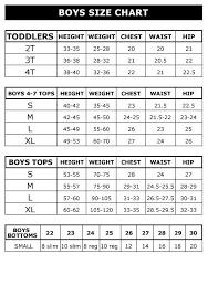 Converse Shoe Size Chart For Toddlers Bedowntowndaytona Com