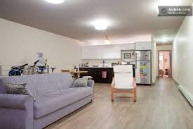 Sunny Rm #1, A/C, Park, express Q train - Apartments for Rent in Brooklyn,  New York, United States