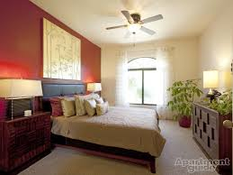 arranging bedroom furniture ideas. How To Arrange Bedroom Furniture Photos And Video Within Decorating Arranging Ideas M