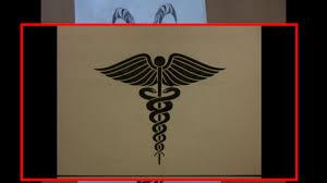татуировка знак зодиака козерог на плечо