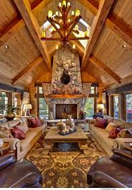 log cabin home from creating a legacy tahoe quarterly