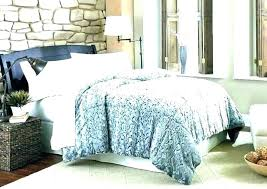 full size of mainstays 8 piece coordinated bedding set full crib cannon jacquard comforter soft blue