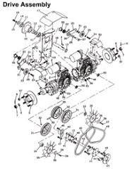 grasshopper mower diagram parts list counterweight mount kit