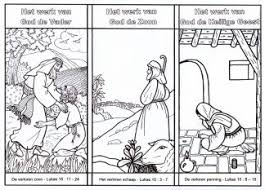 6 Materiaal Voor Kinderen Bijbels Opvoedennl Part 2