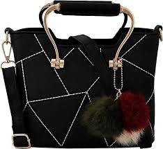 MARK KEITH handbags