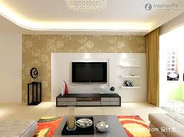 living room tv wall design fresh ideas wall decoration for living room modern wall unit designs