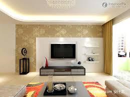 living room tv wall design fresh ideas wall decoration for living room modern wall unit designs