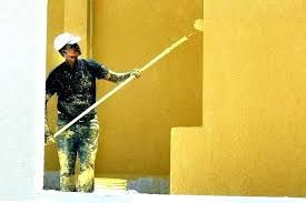 gold paint for walls gold gold paint walls gold paint for walls