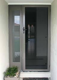 sliding screen door kit f75x in nice home design your own with sliding screen door kit