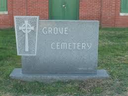 a donald asher 1920 2000 a grave memorial a donald asher