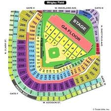 Progressive Field Seating Chart 2015 Target Field Seating Chart Rxgaming Co