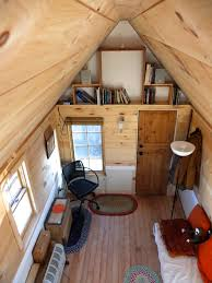 Small Picture Tiny home interior plans