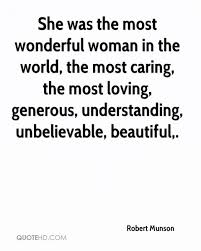 The Most Beautiful Girl In The World Quotes Best of Most Beautiful Girl In The World Quotes