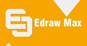 Edraw Max 10.1.6 Crack Download Install Keygen Edition 2021 (Latest)