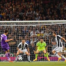 La jugada la inició marcelo, que jugó con isco. Juventus 1 4 Real Madrid Uefa Champions League Final Fifa Com