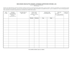 Vehicle Log Book Template Service Record Template Hours Vehicle Log Book Format Sample