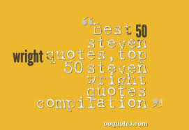 Steven Wright Quotes Stunning Top 48 Steven Wright Quotes Compilation Quotes