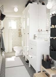 traditional white bathroom designs. Amazing Bathroom At Home Modern Traditional White Designs And Image For Trends Grey Master Concept