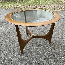 furniture adrian pearsall vatican