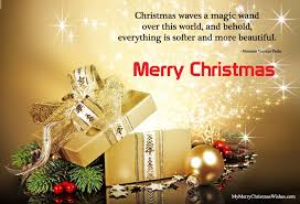 Inspirational Christmas Quotes Gorgeous Inspirational Merry Christmas Quotes True Meaning of Xmas Sayings