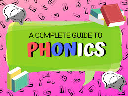It was devised by the international phonetic association in the late 19th. A Guide To Teaching Phonics With Activities Literacy Ideas