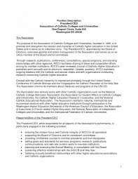 cover letter childcare example child care cover letter for child care assistant