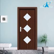 Bathroom Doors Design Best Inspiration Design
