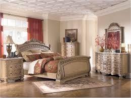 ashley furniture bedroom sets luxury home furniture bedroom sets 1 ashley beds for girls off white