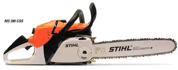 chainsaw blade png. pin it chainsaw blade png