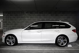 BMW Convertible bmw 328i wagon review : 2014 BMW 328i xDrive Sport Wagon - BimmerFile