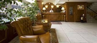 lobby sitting area interior entrance interior entrance hotel interior bekdas hotel deluxe istanbul interior entrance