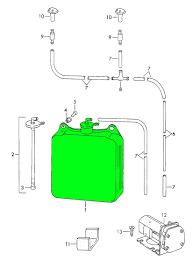 1989 ford mustang alternator wiring diagram images diagram further vw bus wiring diagram in addition 1965 mustang wiring