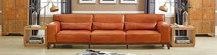 Inspiring Good Furniture Stores Inspiration SurriPui