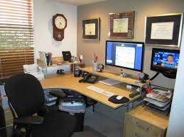 amazing small office. Amazing Small Office Ideas Pictures Md