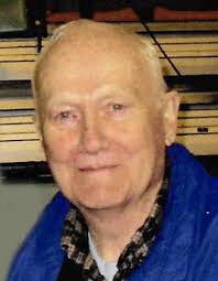 "Obituary for James ""Jim"" W. Hanson 