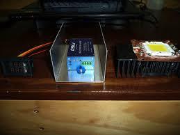 wiring digital voltmeter ammeter out shunt