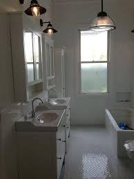 lighting ikea usa. Ikea Usa Bathroom Chic Light Fixtures Best Lighting Ideas On Farm Mirrors . R