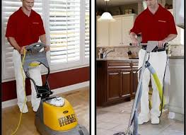 stanley steemer carpet cleaning onvacations wallpaper