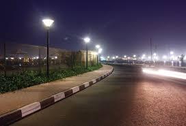 garden led post lights. led post top lights/ garden lights for lamp pole led