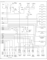 ford e 150 wiring diagram ford wiring diagrams online